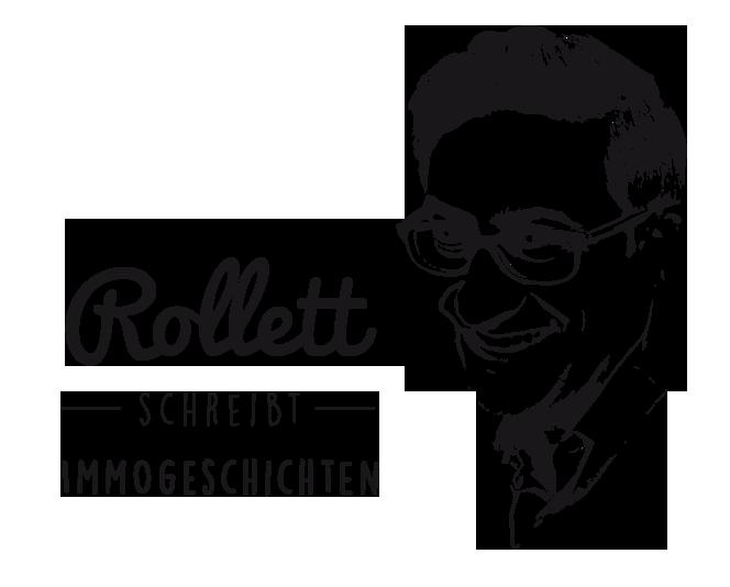 Immogeschichten Logo