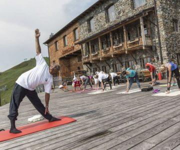 yoga_am_asitz_c_artisual_der_krallerhof_0