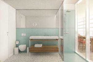 Gondola_pic_05_bath_new
