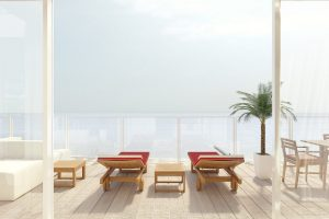 TERRACE_view_out_Bateo