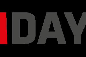 logo_fm-day-19_rgb