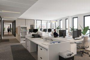 20200728LMNT_Visualisierung Innenraum Büro OG