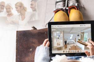 Virtuelle_Hausbesichtigung_Credit_OGULO